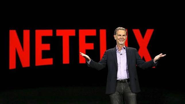Telkom Hari Ini Resmi Buka Blokir Netflix, Pelanggan Indihome dan Telkomsel Bisa Lega