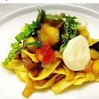 イタリア料理 カルマ