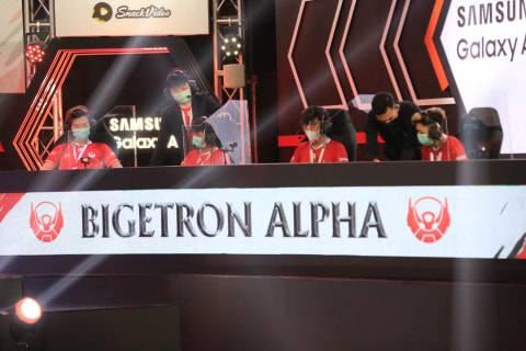 Bigetron Alpha Resmi Sanksi Branz karena Skandal Asusila (1)