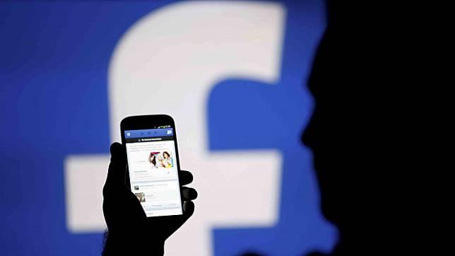 5 Tips Mudah Bedakan Teman atau Hacker di Facebook