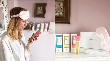 唇齒間的香氛藝術,身為質感女性不可不知這個牙膏界的 Hermès!