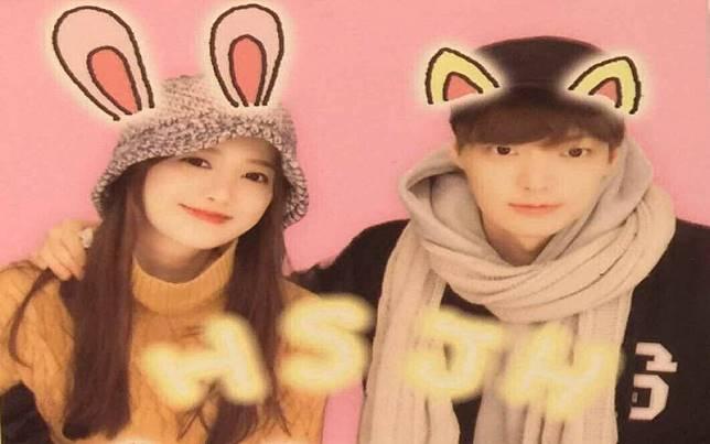 Goo Hye Sun Ungkap Penyebab Perceraiannya dengan Ahn Jae Hyun