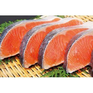 お買得銀鮭(甘口)