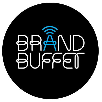 Brandbuffet