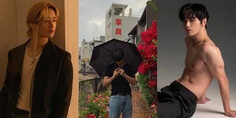 instagram.com/kimdwan_