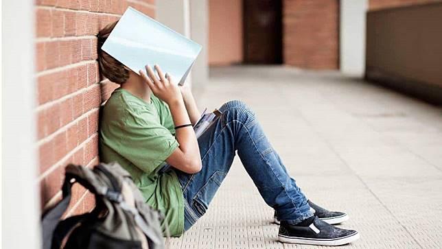 Takut Berinteraksi Dengan Orang Lain? Mungkin Anda Mengidap Gangguan  Psikologis Ini   HelloSehat.com   LINE TODAY