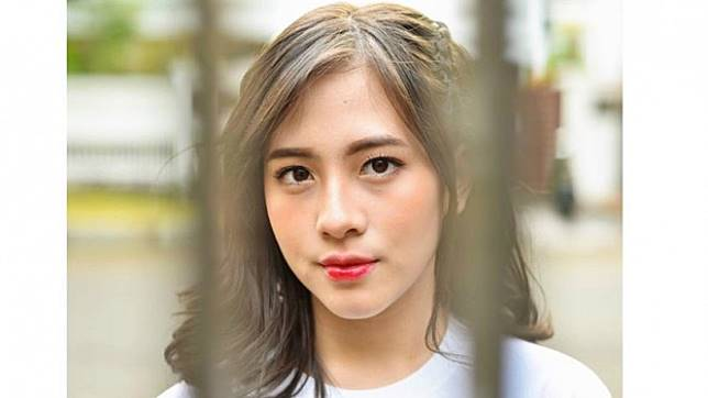 Kata Zara JKT48 Setelah Dipilih Jadi Jagoan Super