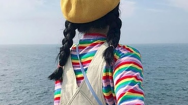 怎麼穿都成為眾所矚目的焦點!秋冬穿搭必備帽子,這「四帽」讓你更有型超加分!