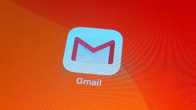 ตั้งเวลาส่งอีเมล์ Gmail ทำอย่างไร ?