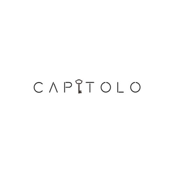 CAPITOLOロゴ