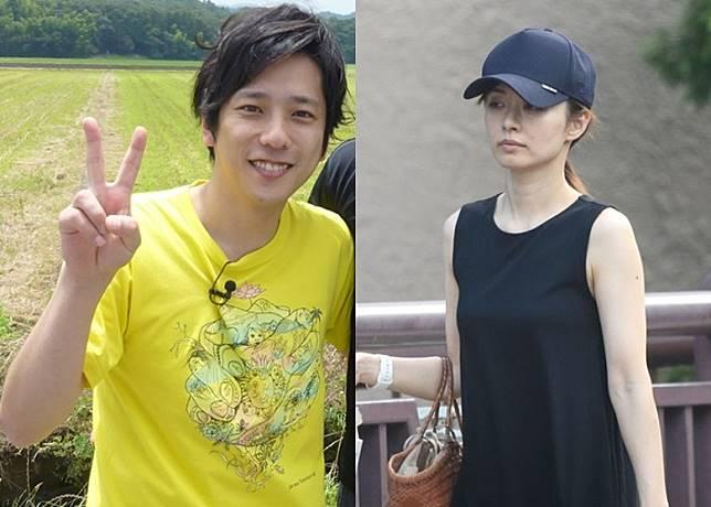 二宮和也被爆計劃於2021年與女友伊藤綾子結婚。