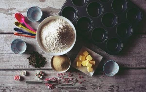Resep Mudah Membuat Bolu Milo Pakai Rice Cooker ala Anak Kost