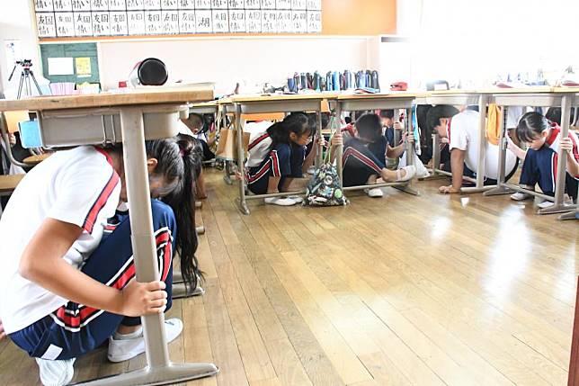 สิ่งที่นักเรียนญี่ปุ่นต้องปฏิบัติในวันเปิดเรียนวันแรกของเทอมที่สอง