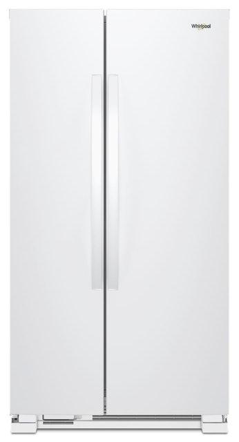 https://www.whirlpool.com.tw/product/refrigerators/sbs?id=WRS315SNHW