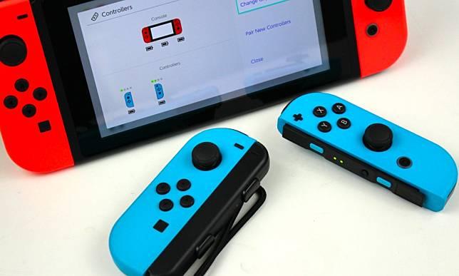 Presiden Nintendo Minta Maaf Soal Joy-Con Drift di Nintendo Switch