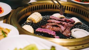 2019 中秋節烤肉去哪烤?公開台灣北中南人氣燒肉店,從日式到韓式讓網友讚譽有佳的台灣燒肉推薦!