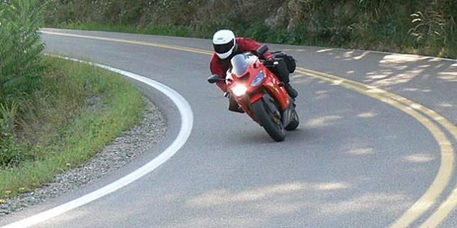 Ilustrasi (ridinginthezone.com)