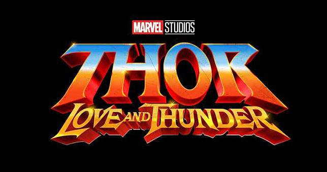 Thor-4-Love-And-Thunder