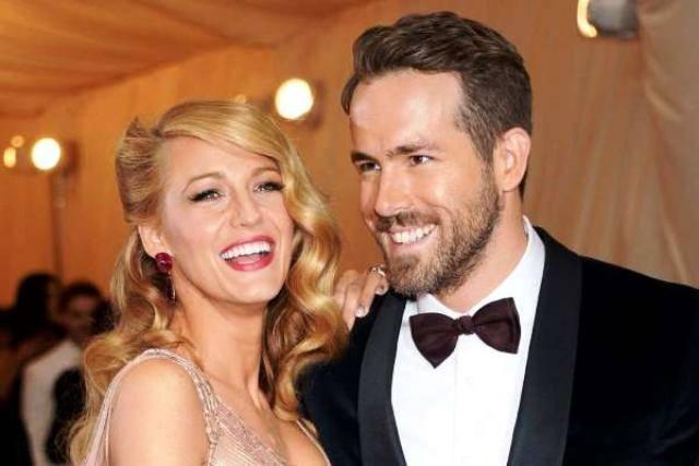 Inilah 5 Pasangan Selebriti Hollywood yang Berjodoh karena Teman nya