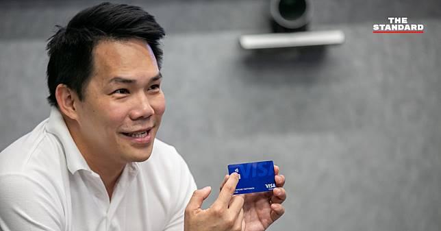 จับตา 'Contactless' เทคโนโลยีชำระเงินแบบใหม่ที่จะถูกนำมาใช้กับระบบขนส่งมวลชนในไทย