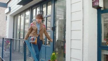今年的It Bag非Vivienne Westwood Alex Bag莫屬