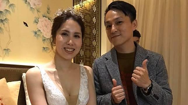 圖/翻攝自狄志偉臉書