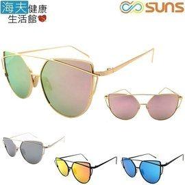 ◆ 符合國家標準 CNS 15067、D45094 UV 400 ◆ 濾鏡等級3