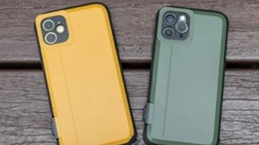 【文末有獎】攝影愛好者必備!bitplay iPhone 11 系列 SNAP 保護殼幫你突顯個人風格