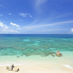 【住宿】沖繩熱門訂房點我搜