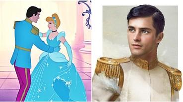 《美女與野獸》團隊打造!迪士尼推出「白馬王子」獨立電影 《仙履奇緣》卡司有望全數回歸?