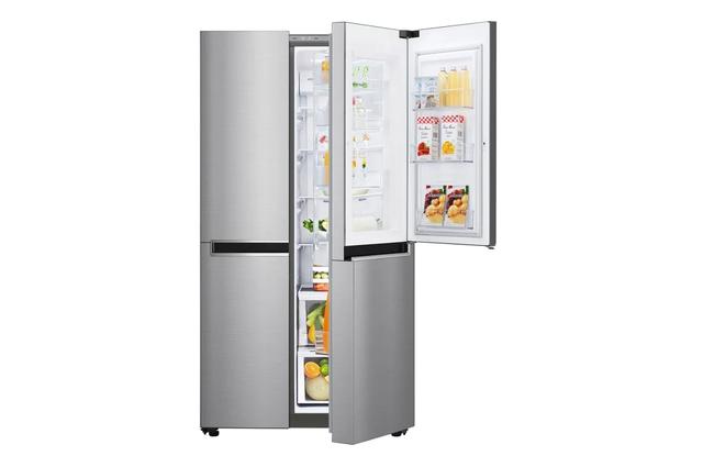 https://www.lg.com/tw/refrigerators/lg-gr-dl81sv