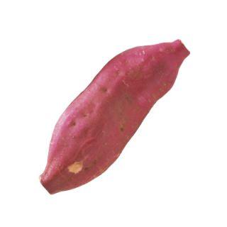 さつま芋(Lサイズ)