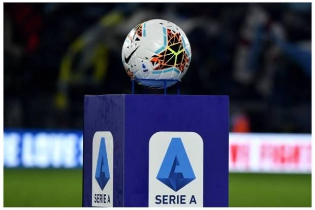 Liga Italia Kembali Digelar Rcti Tayangkan Live Streaming Gratis Sindonews Line Today