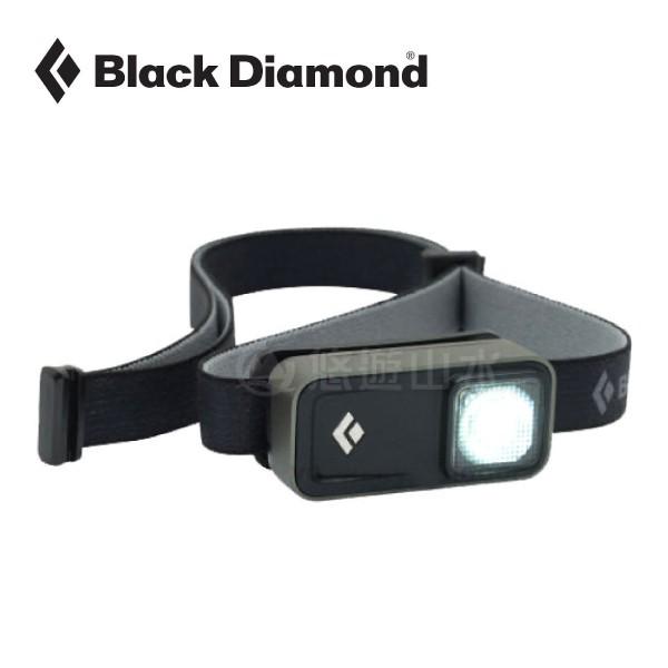 創新的觸摸操控頭燈 使用時間200小時 射程約35公尺 多重光線模式 IPX8等級防水 商品規格 型號 : 620615 顏色 : 碳黑 材質 : 塑膠 重量 : 約 48g(含電池重量) 流明 :