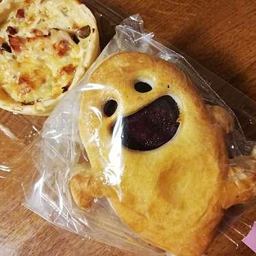 神戸屋キッチン 聖蹟桜ヶ丘店のundefinedに実際訪問訪問したユーザーunknownさんが新しく投稿した新着口コミの写真