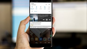 NewPipe 免費 App 讓 Android 也能背景播放 YouTube、下載影片與音樂