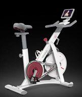 野小獸動感單車家用男女式健身房鍛煉器材室內健身車超靜音