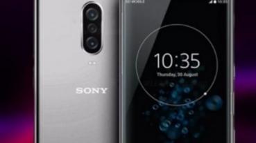 大陸工信部爆料 Sony Xperia XZ4 規格曝光
