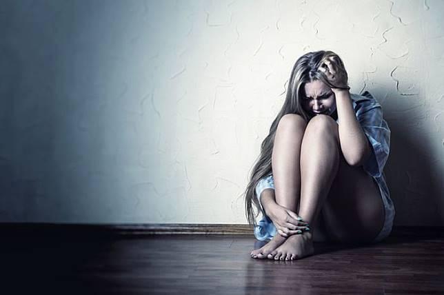 5 Fakta Kasus Wanita Kanibal di Kediri, Sering di Kerangkeng hingga Makan Habis Jarinya Sendiri