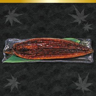 国産鰻蒲焼(特大)