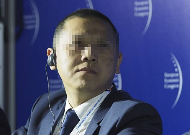 Huawei fires Chinese sales director arrested in Poland on spying charges, says case not related