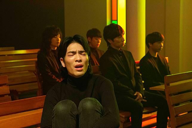 蕭志達MV_7