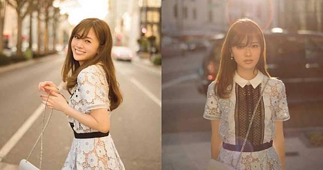 日本女偶像顏值總選舉最新榜單出爐!「被神選中的少女」4度蟬聯冠軍
