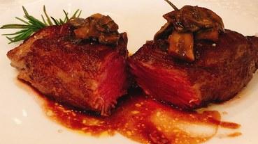 美福 義式餐廳● GMT Italian Restaurant-台北美福大飯店-周末早午餐BUFFET
