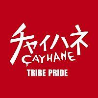 CAYHANE