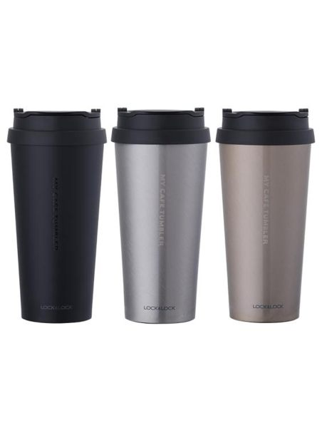 馬克杯星巴克杯子不銹鋼保溫杯帶蓋帶勺咖啡杯男女情侶杯 衣櫥秘密
