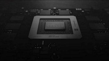 疑似 AMD Radeon RX 6000 系列的跑分現身於網路,但分數似乎不太對?