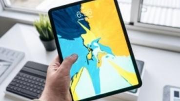 新 iPad 發表傳聞:iPad Pro、iPad Air 4 分階段發表