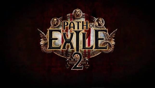 เปิดตัว Path of Exile 2 พร้อมอัพเกรดเอนจิ้นพัฒนาทั้งกราฟิกและระบบฟิสิกส์ต่าง ๆ