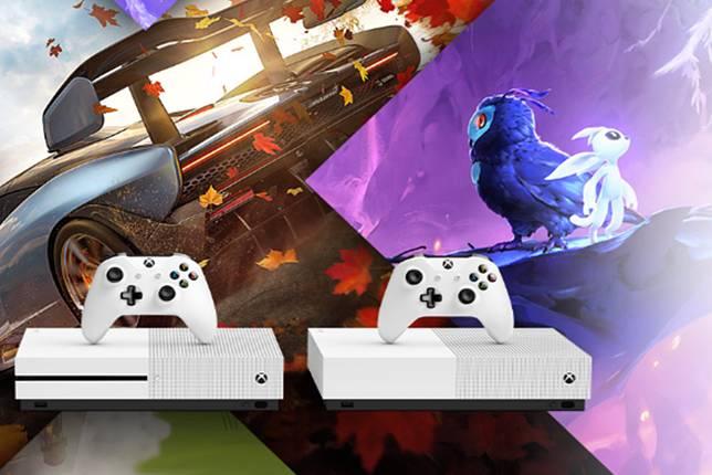 微軟新XBOX傳在這天發表 2020次世代主機恐掀激戰!